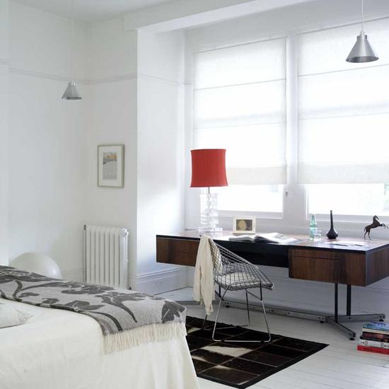 Home Office DESIGN para usar