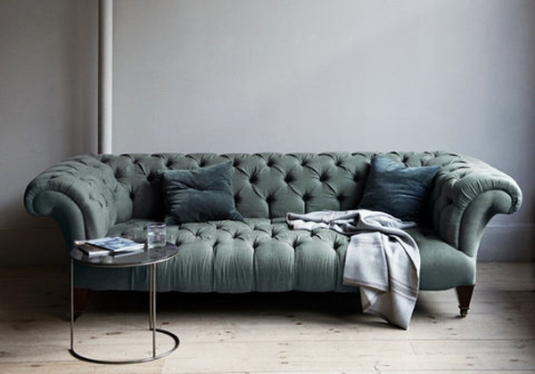 Sof s e poltronas design para usar for Sofa chester ikea