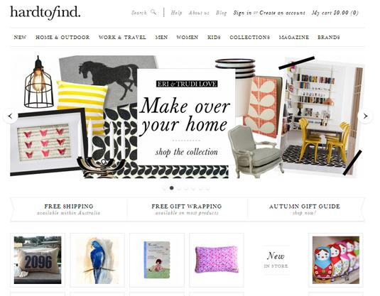 hardtofind_site_store_