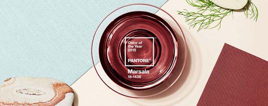 pantone 2015 marsala (3)