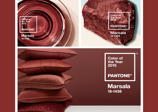 pantone 2015 marsala (4)